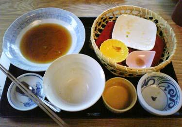 Kawashima_07