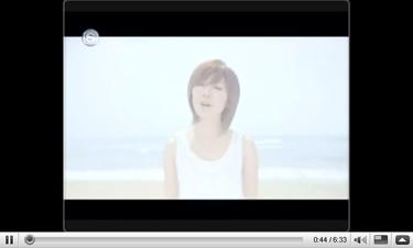 Youtube_090622