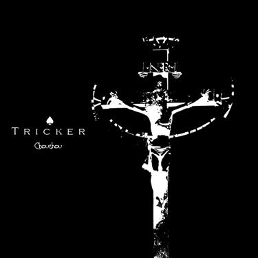 Tricker512