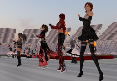 Secondlifereleasecandidate_090919_3
