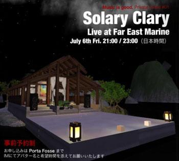 Solary_1
